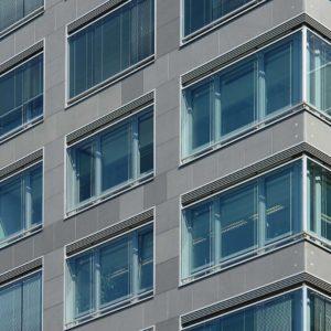 Architektur vs Investoren?