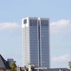 OpernTurm