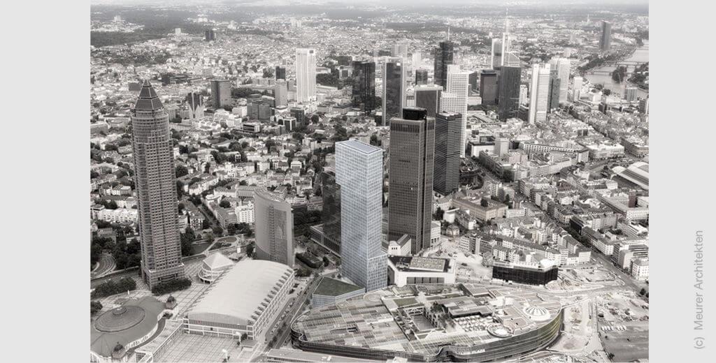 ONE Frankfurt