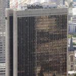 FBC Frankfurt