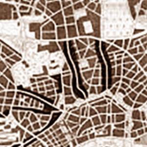 Fingerplan 1968