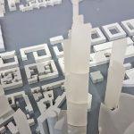 Millennium Tower Frankfurt - Millenium Tower - Milennium Tower