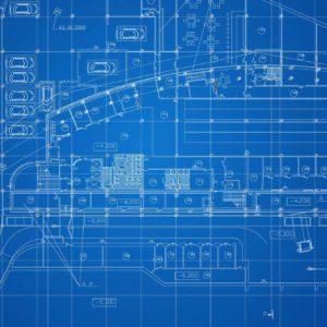 Hochhausrahmenplan: Was wir wissen und was nicht