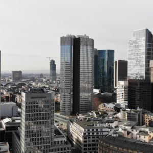 Stadtführung Frankfurt mal anders