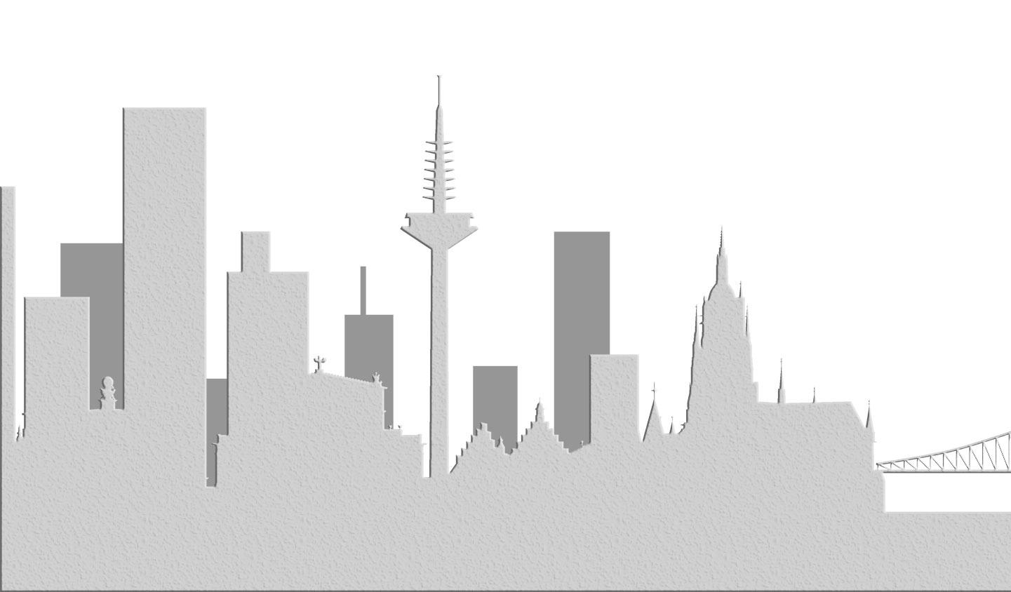Hochhausentwicklungsplan 2021