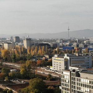 Was ist der Regionalverband FrankfurtRheinMain?