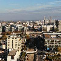 Immofrühstück Offenbach am Main: Stadt der Chancen und Potenziale