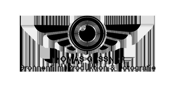 THOMAS GESSNER - Drohnenfilm Produktion & Fotografie