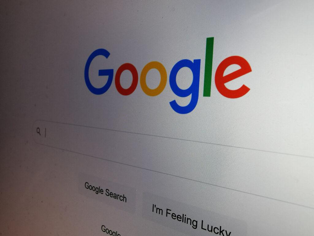 Google Deutschland wird Mieter im Global Tower - Google Frankfurt - Vermieterung Immobilien Büros Frankfurt am Main - GEG - DIC Asset