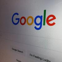 Google Deutschland wird Mieter im Global Tower