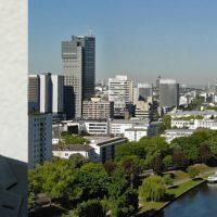 Interview mit Dr. Felix Schwenke
