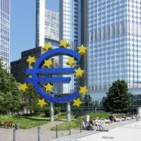 Eurotower erhält LEED-Zertifikat für Nachhaltigkeit
