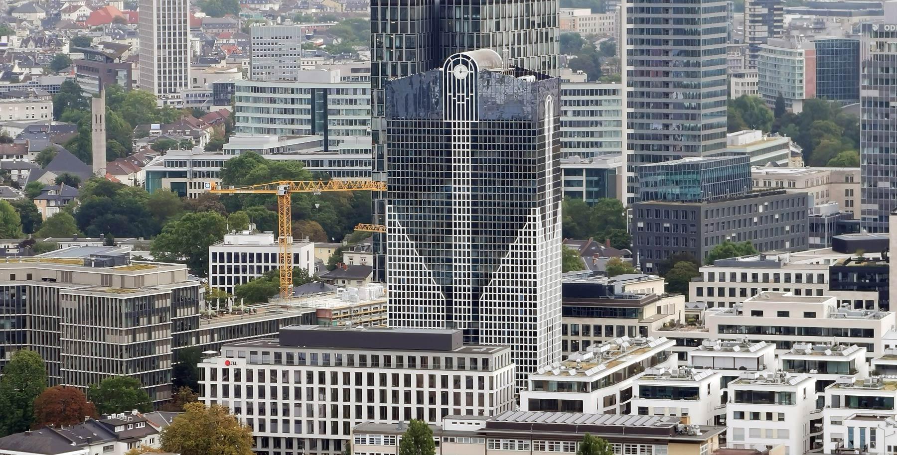 Rhein-Main-Center