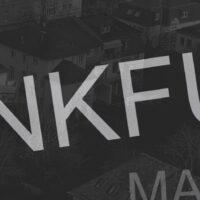 Warum hatte Frankfurt Schimpfnamen?
