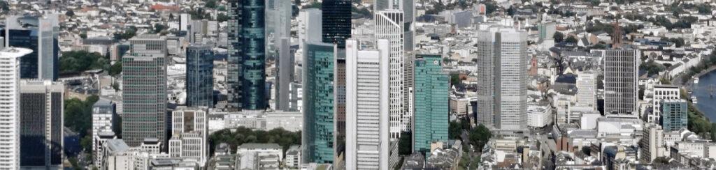 Immobilienspekulation Definition - Immobilien Spekulation Frankfurt - Immobilien Investments Frankfurt