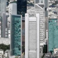 Was ist Immobilienspekulation?