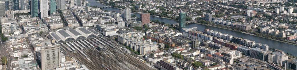 Projektentwicklung Frankfurt - Immobilien Projekt-Entwicklung Definition - Frankfurt Immobilien