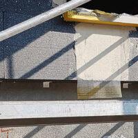 Sanierung, Renovierung, Modernisierung: Die Unterschiede