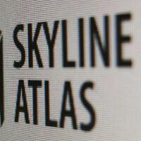 Wie kam es zum SKYLINE ATLAS?