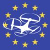 Neue EU-Drohnenverordnung - EU Drohnengesetz - Frankfurt Drohnenflug Hochhäuser - Drohnenflug Frankfurt Gesetze