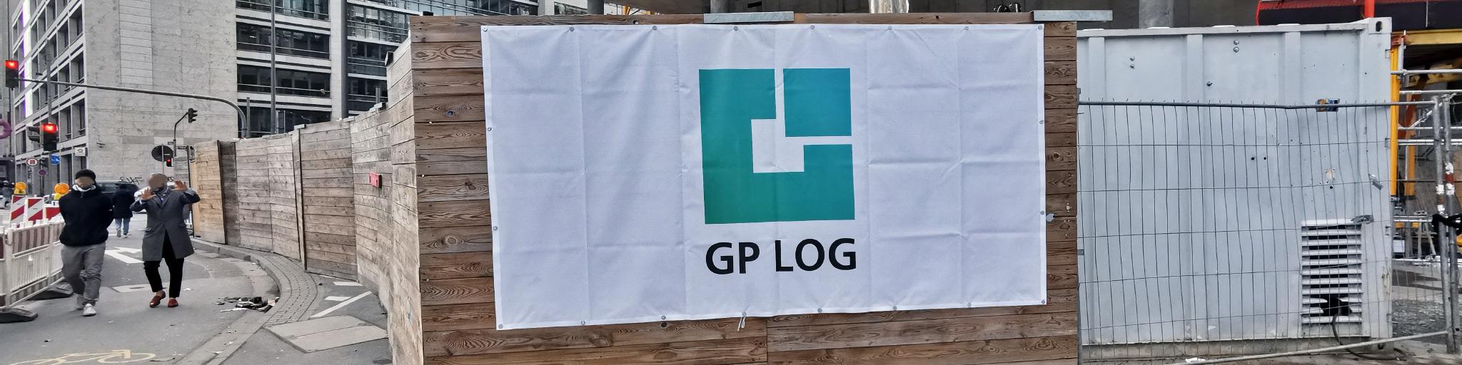 Groß und Partner GmbH - Groß & Partner Frankfurt - Projektentwickler