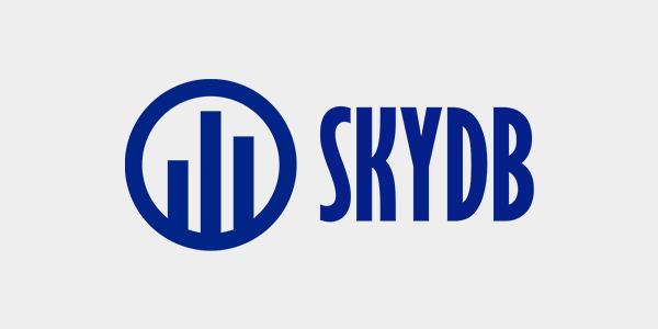 SKYDB - Hochhaus Datenbank - Wolkenkratzer Datenbank - SKY DB