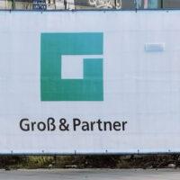 Groß & Partner