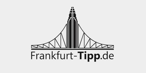 Frankfurt Tipp - Trifels Verlag