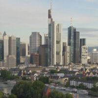 Großartiges wird größer: SKYLINE ATLAS GmbH gegründet