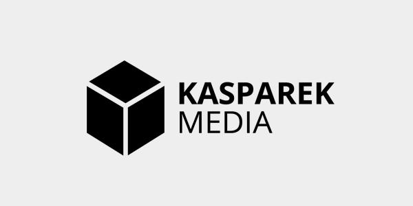 KASPAREK MEDIA - Medienagentur Schweiz - 3D Animationen - Mediakit Provider