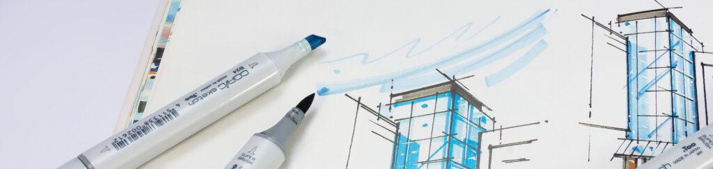 Mehrfachbeauftragung Definition - Mehrfach Beauftragung Immobilien Entwicklung