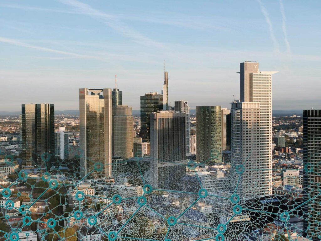Sympos Digital 2021 - Siemens Gebäudeautomation - Sympos Digital Online Veranstaltung - Siemens Frankfurt - Smart Buildings Frankfurt