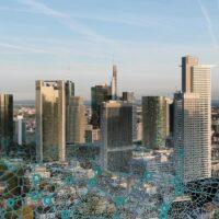 Siemens stellt die Smart Buildings der Zukunft vor: SYMPOS Digital 2021