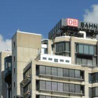 DB Pyramide verkauft
