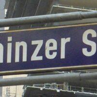 Neue Mainzer Straße